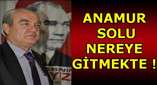 YAZARLAR, Anamur, Anamur Haber, Anamur Haberleri, Anamur Son Dakika, Ahmet Yiğit