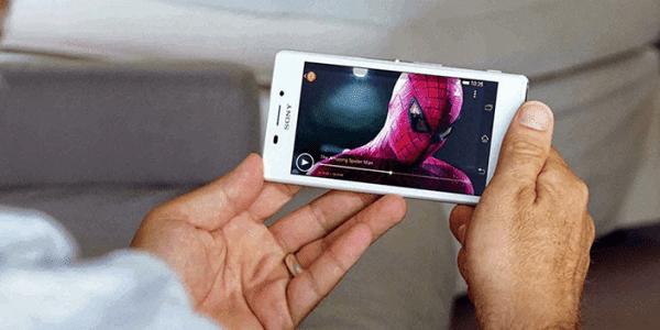 Cek! 10 Smartphone Anti Buffering Dengan Harga Murah