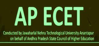 ECET 2018: Notification, Exam date, Online application form, Eligibility, Important dates, Fee, Exam pattern, Test centers