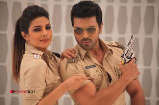 Ram Charan Teja Priyanka Chopra Super Police Tamil Movie Gallery  0021.jpg