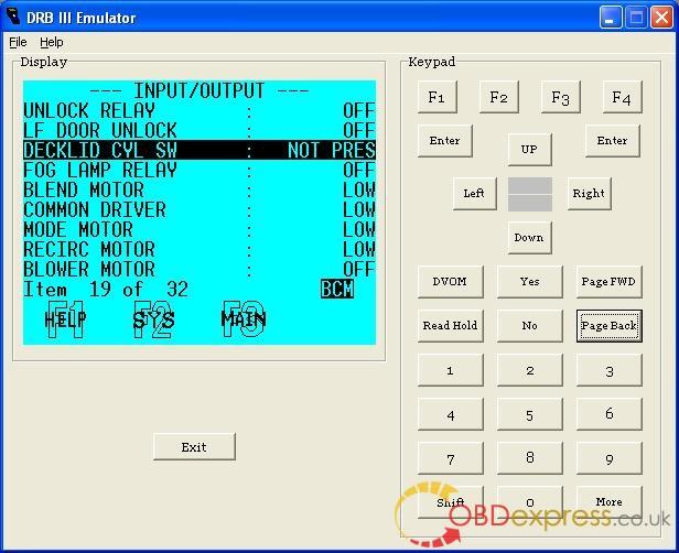 drb3-emulator-vci-pod-clone (10