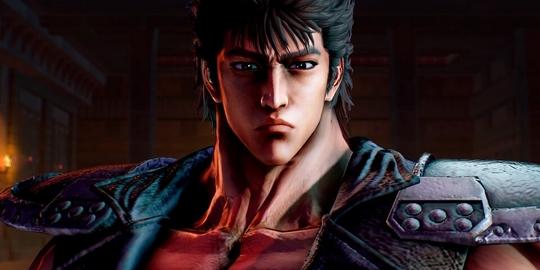 Hokuto ga Gotoku, Sega, Actu Jeux Vidéo, Jeux Vidéo, Hokuto no Ken,