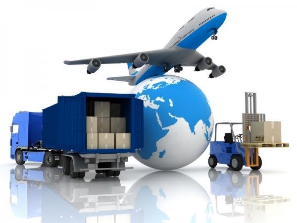 Σεμινάριο εξαγωγών για τους εξαγωγείς και τους δυνητικούς  εξαγωγείς της Πελοποννήσου