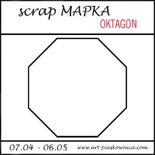 http://art-piaskownica.blogspot.com/2016/04/scrapmapka-kwiecien.html
