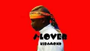 Download Mp3   S Lover - KibaMond