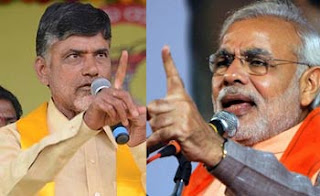 tdp-vs-rayalaseema-bjp-leaders