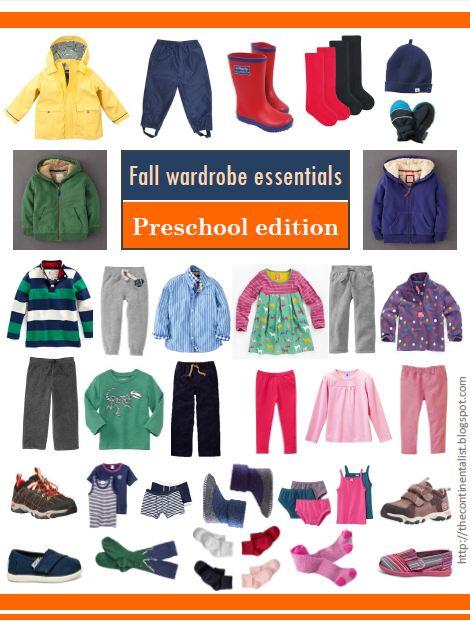 Warbe Nursery School Thenurseries