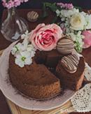 https://lachocolaterapia.blogspot.com.es/2018/02/chocolate-angel-food-cake.html