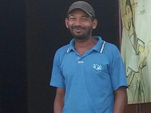 Produtor de queijo é espancado por três homens e fica em estado grave em Cruzeiro do Sul