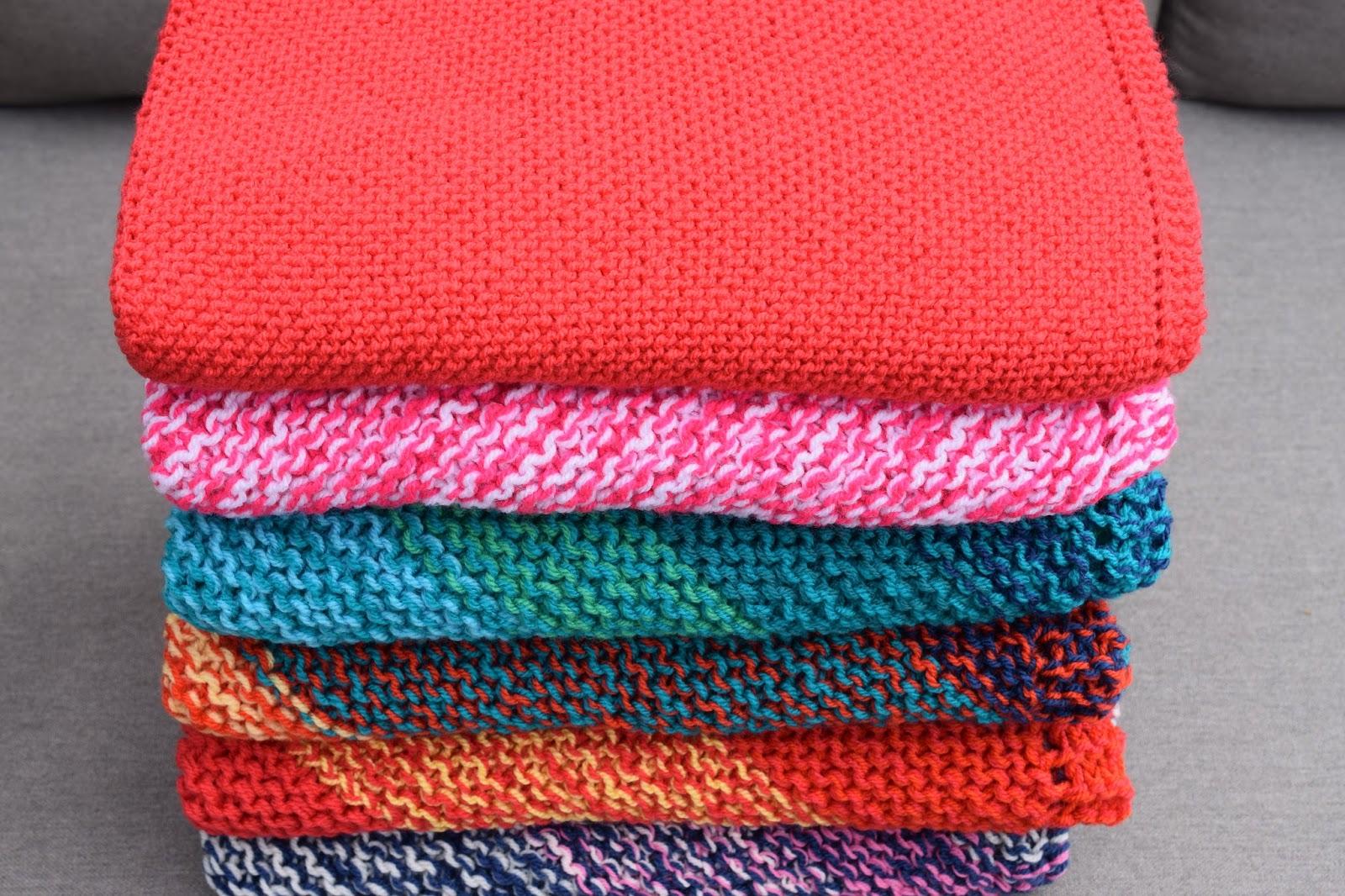 Coupe Woolly Dekentjes Voor Het Goede Doel