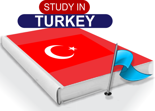 How to Apply Student Visa for Turkey from Pakistan 2018(Fees,Documents,Requirements)/Study in Abroad