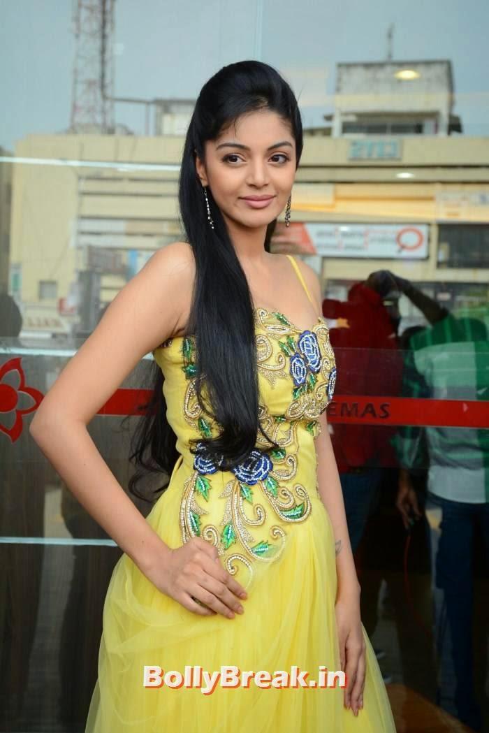 , Sanam Shetty Without sleeve Dress hot Photos
