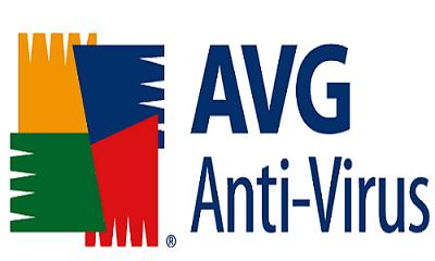 تحميل برنامج مكافحة الفيروسات والحماية AVG AntiVirus Free اخر اصدار