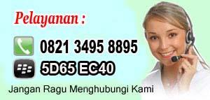 Distributor celana hernia, jual celana hernia, celana hernia butterfly, obat hernia alami, pengobatan hernia alami, cara pengobatan hernia