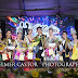 Mutya at Ginoong Bauan 2018 Winners