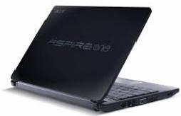 Acer Aspire E5-722 Broadcom Bluetooth Driver Windows 7