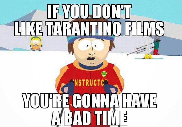 South park bad time meme-9451