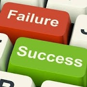 Kegagalan Proyek Sistem Informasi