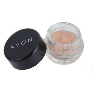 http://www.fapex.pt/avon/color-eye-shadow-primer/