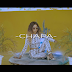Exclusive Video : Yunar - Chapa (New Video 2019)