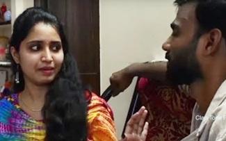 Gnyalamum Poi Dhano | ஞாலமும் பொய் தானோ | Tamil Short Film 2019