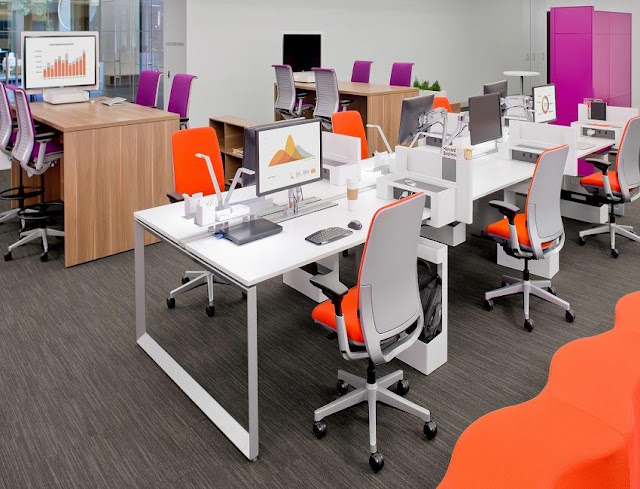 buy best ergonomic office chairs reviews
