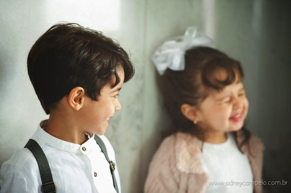 romantico-cerimonia-criancas