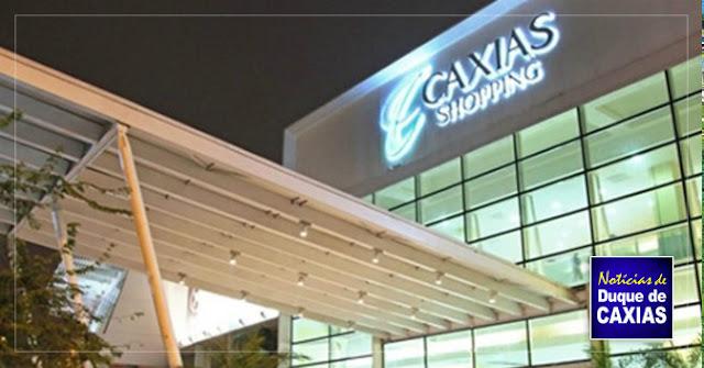 Caxias Shopping terá desfile de moda gratuito 'Encantu's Fashion Kids'