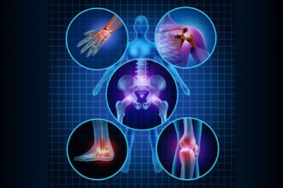 activities help to prevent joint and bone problems (Arthrities) - benefits of physical activities for children - meraki