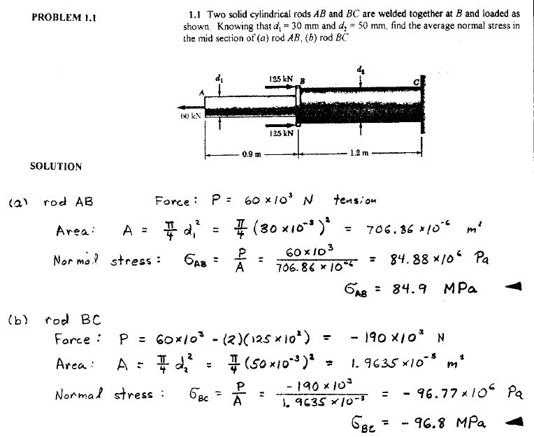 khalil nonlinear systems solution manual