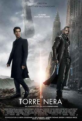 La_Torre_Nera-film- locandina
