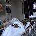 Nigeria's Onazi Undergoes Successful Surgery In Istanbul