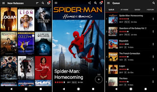 Netflix Hacked Apk Download