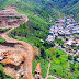 TIN TỨC KHÁNH HOÀ: Kiến nghị thu hồi các dự án trên núi