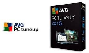 Free Download AVG PC TuneUp 2015