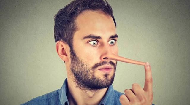 LEI DA ATRAÇÃO: Oito Ditados Comuns Que Não São Verdadeiros!
