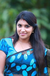 Mallu Malayalam hot Aunties