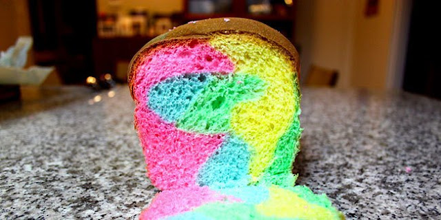 SEDANG TREND...!!!! ini adalah kue yang sedang naik daun di Ibukota dan para seleb, mari kita cobi belajar membuat sendiri yuk...!!!