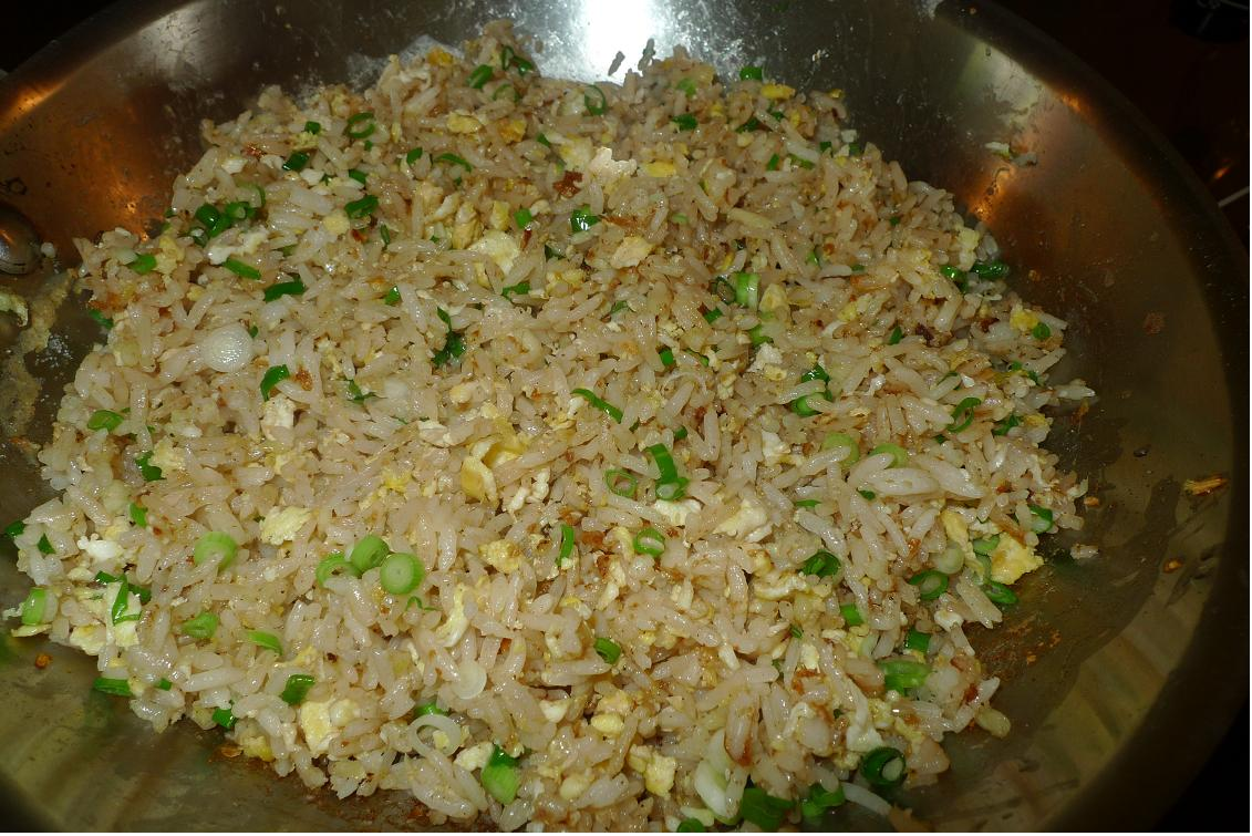 Thai Fried Garlic for cooking available online at ... |Thai Fried Garlic