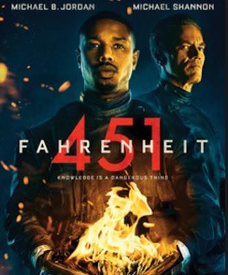Fahrenheit 451 (2018) WEB-DL Subtitle Indonesia