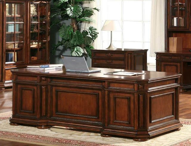 best buying home office furniture warehouse for sale discount