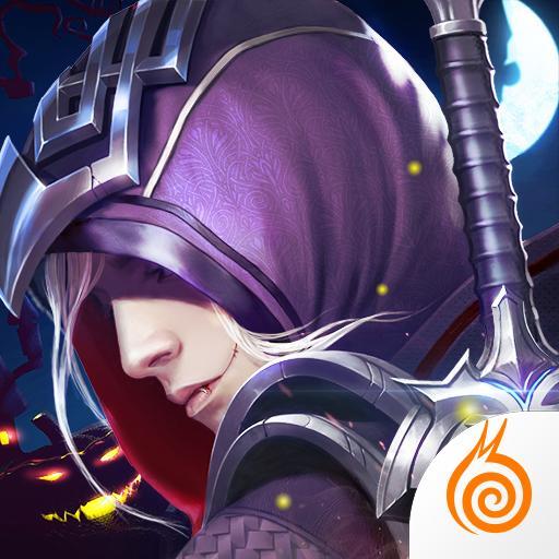 تحميل لعبه Survival Heroes - MOBA Battle Royale مهكره اخر اصدار