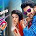 Aadi Garam Movie Review