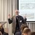Duitse en Nederlandse partners willen meer microverontreinigingen uit het afvalwater halen