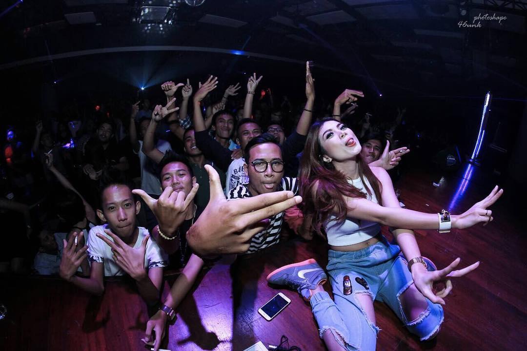 Babes Bandar Lampung