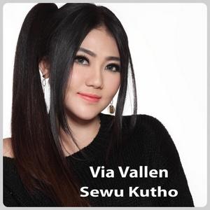Via Vallen - Sewu Kutho