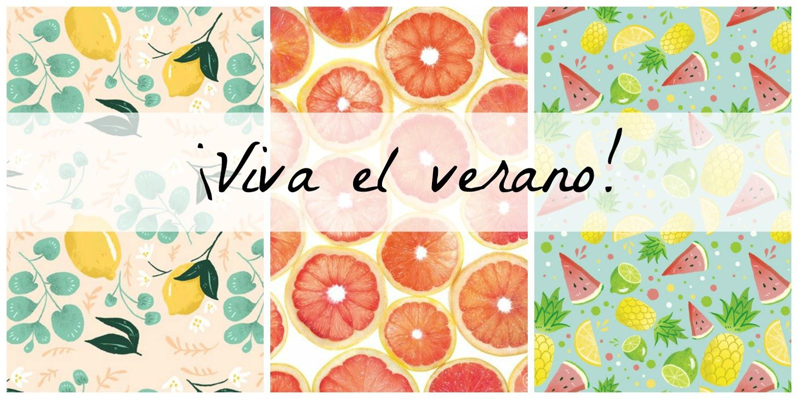 Laminas para decorar good lmina flamenco para imprimir - Laminas para decorar ...