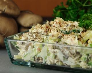 salat-vmesto-olive