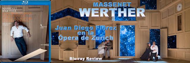 http://www.culturalmenteincorrecto.com/2018/04/massenet-werther-blu-ray-review.html