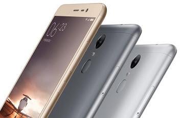Harga Xiaomi Redmi Note 3 Pro baru, Harga Xiaomi Redmi Note 3 Pro second